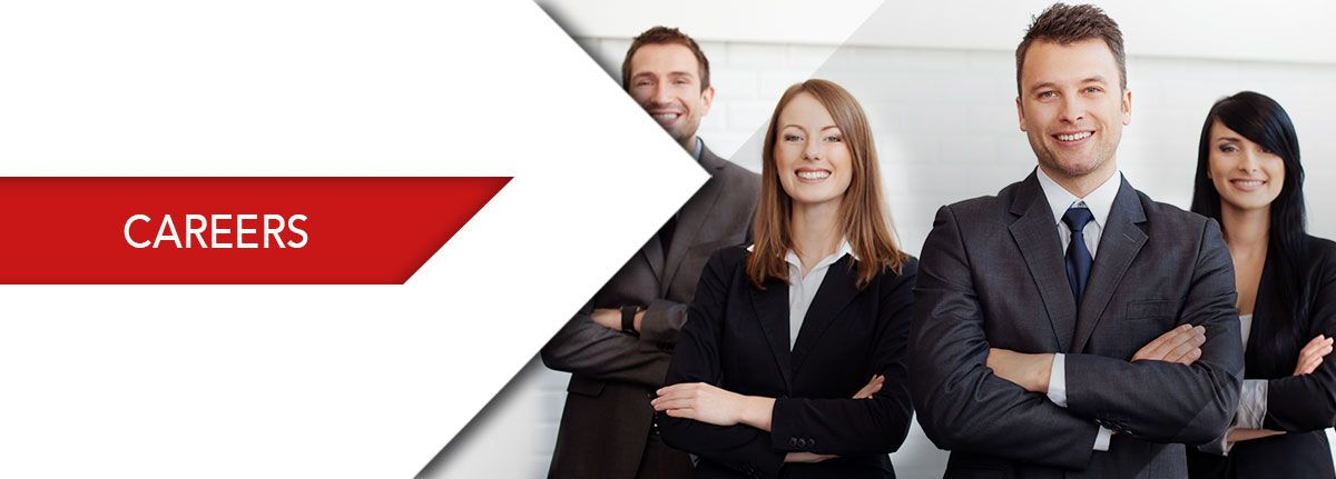 Newtech Automotive Services Career Opportunities, HR, and Recruiting Services