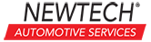 Newtech Automotive Services Logo